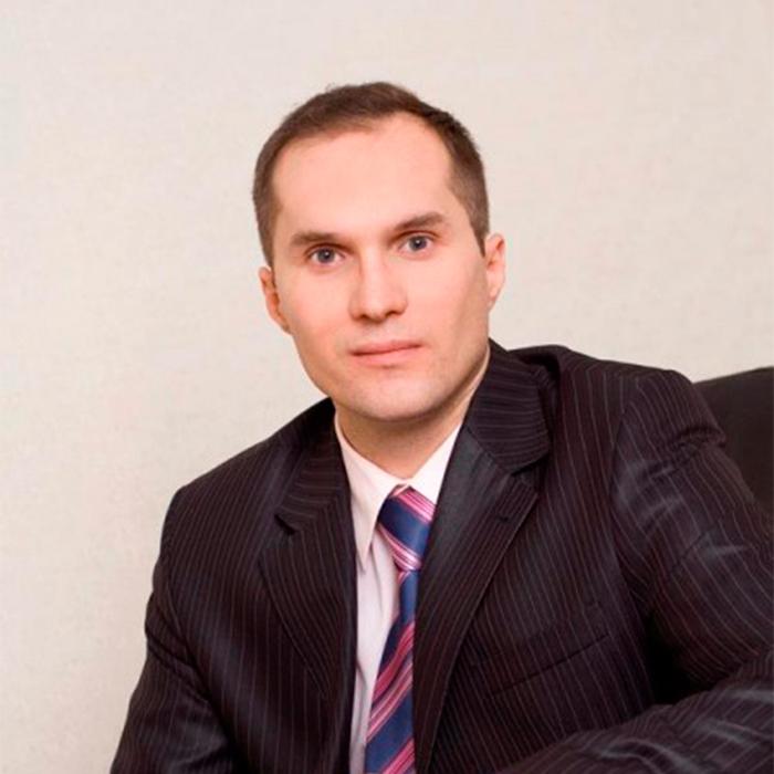 Yuriy-Butusov