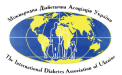 The-International-Diabetes-Association-of-Ukraine