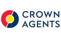 crown_agents_244x150