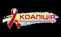 koaliciia_vil_servisnyh_organizacii_244x150