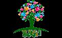 vakl_244x150