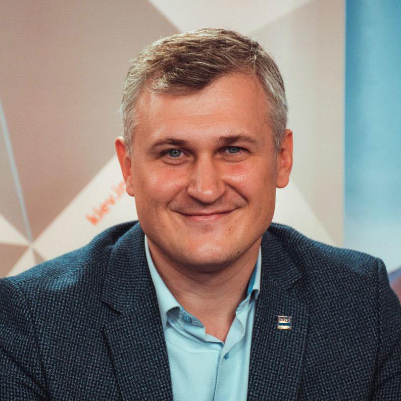 Тимофій-Бадіков